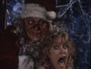 tales-from-the-crypt-and-all-through-the-house