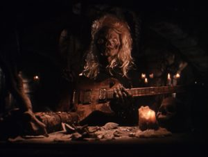 tales-from-the-crypt-for-cryin-out-loud