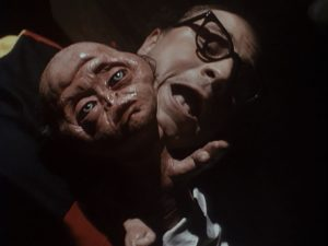 tales-from-the-crypt-the-ventriloquists-dummy