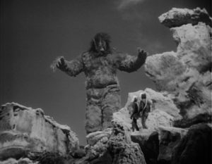 lost-in-space-there-were-giants-in-the-earth
