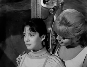 lost-in-space-the-magic-mirror