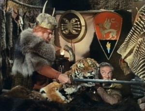 lost-in-space-the-space-vikings