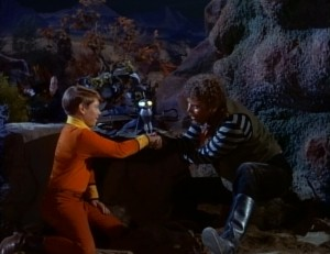 lost-in-space-treasure-of-the-lost-planet