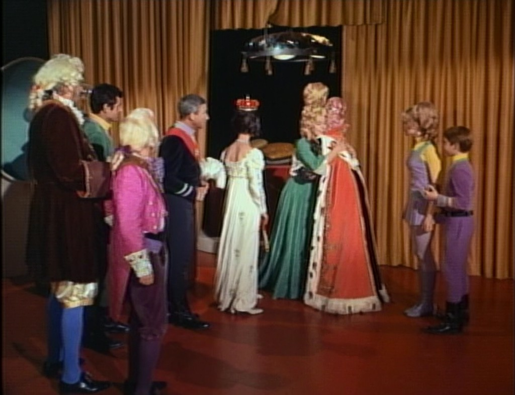 lost-in-space-princess-of-space