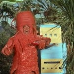 lost-in-space-the-great-vegetable-rebellion