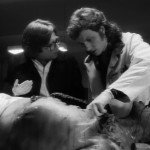 tales-from-the-crypt-abra-cadaver
