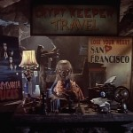 tales-from-the-crypt-dead-wait