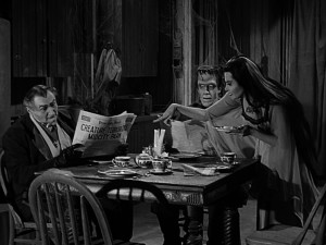 the-munsters-a-walk-on-the-mild-side