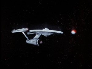 star-trek-the-corbomite-maneuver