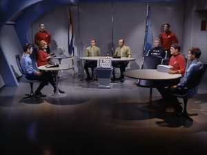 star-trek-the-menagerie-part-I