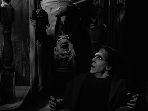 the-munsters-low-cal-munster