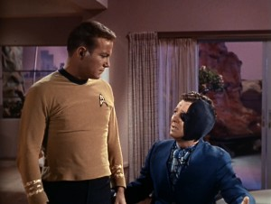 star-trek-the-conscience-of-the-king