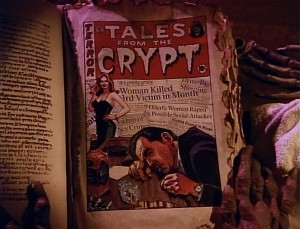 tales-from-the-crypt-deadline