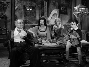 the-munsters-herman-the-great