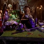 tales-from-the-crypt-spoiled
