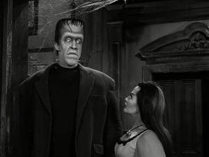 the-munsters-knock-wood-here-comes-charlie