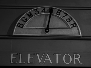 the-twilight-zone-the-after-hours