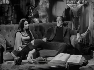 the-munsters-the-midnight-ride-of-herman-munster