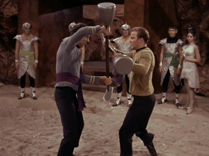 star-trek-amok-time