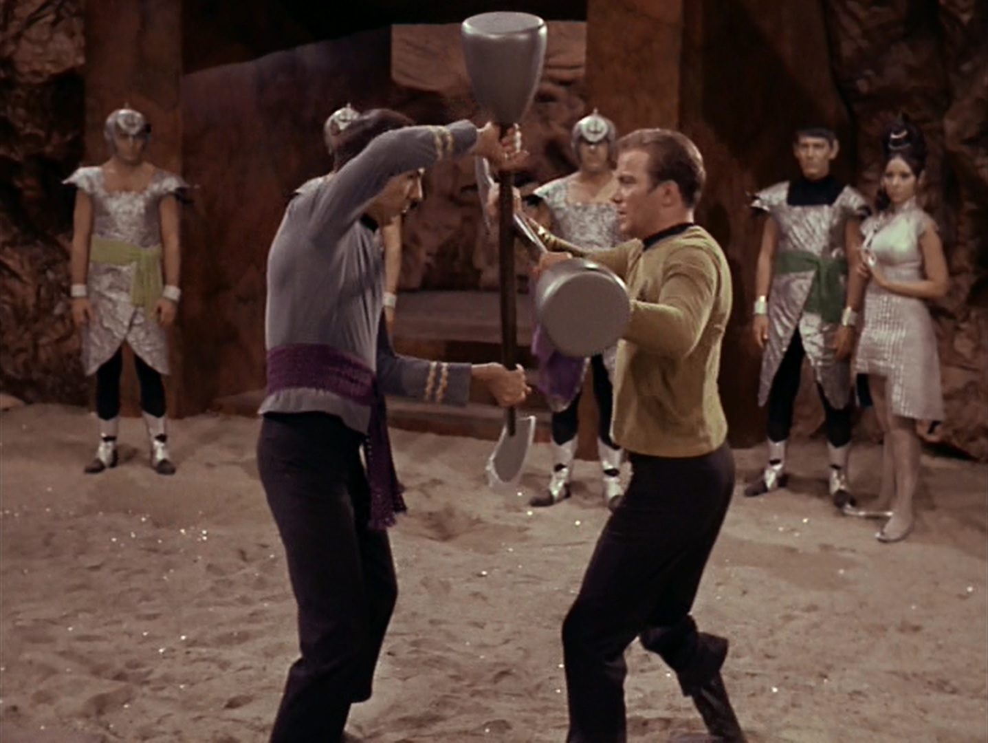 Star-Trek-Amok-Time-2.jpg