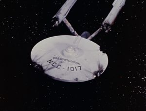 star-trek-the-doomsday-machine