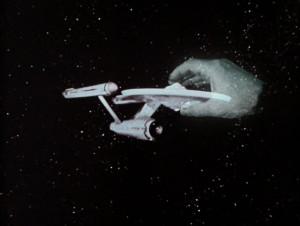 star-trek-who-mourns-for-adonais