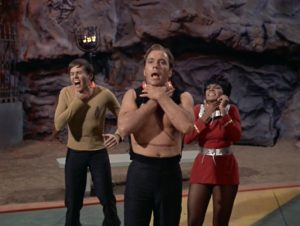 star-trek-the-gamesters-of-triskelion