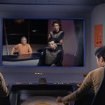 star-trek-the-trouble-with-tribbles