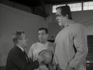 the-munsters-all-star-munster