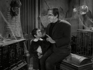 the-munsters-eddies-nickname