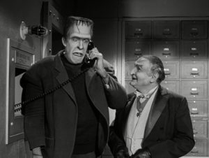 the-munsters-dont-bank-on-herman