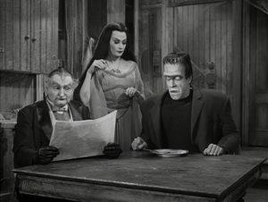 the-munsters-love-locked-out