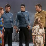 star-trek-and-the-children-shall-lead