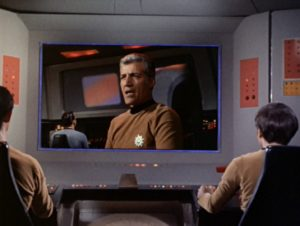 star-trek-the-ultimate-computer