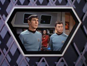 star-trek-the-mark-of-gideon