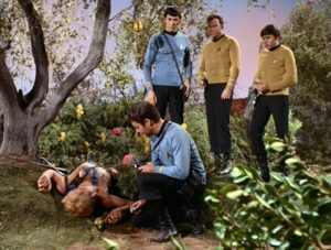star-trek-the-way-to-eden