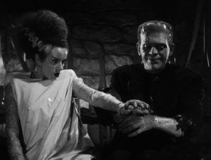 bride-of-frankenstein