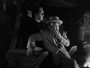 bud-abbott-and-lou-costello-meet-frankenstein