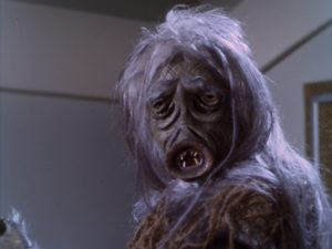 star-trek-the-man-trap-5-1