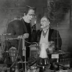 the-munsters-mummy-munster