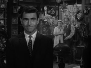the-twilight-zone-the-man-in-the-bottle