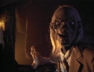 tales-from-the-crypt-maniac-at-large