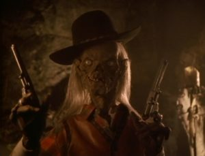 tales-from-the-crypt-showdown