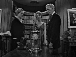the-twilight-zone-the-lateness-of-the-hour