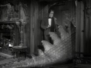 the-munsters-underground-munster