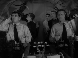 the-twilight-zone-the-odyssey-of-flight-33