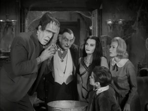 the-munsters-the-most-beautiful-ghoul-in-the-world