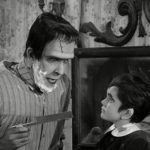 the-munsters-prehistoric-munster