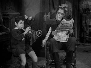 the-munsters-the-musician