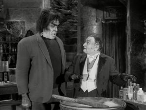the-munsters-zombo